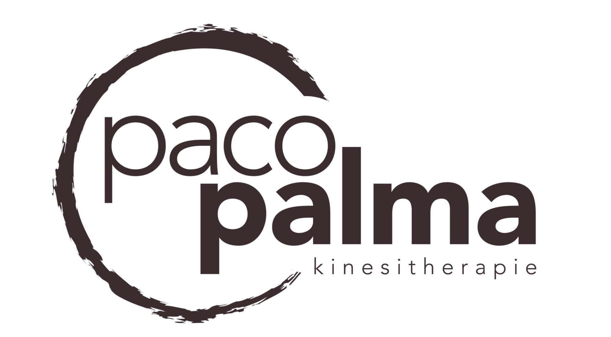 Paco Palma
